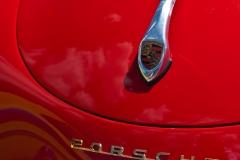 car-parts-4