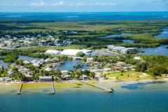 Pine-Island-Aerials-11