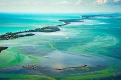 Pine-Island-Aerials-12