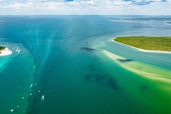 Pine-Island-Aerials-13