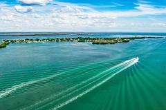 Pine-Island-Aerials-14