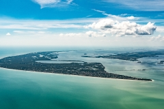 Pine-Island-Aerials-2
