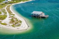 Pine-Island-Aerials-6