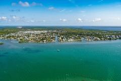 Pine-Island-Aerials-7