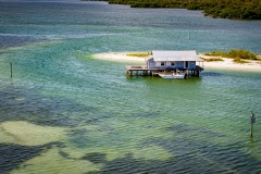 Pine-Island-Aerials-8