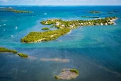 Pine-Island-Aerials-9