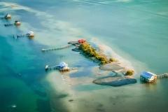 Pine-Island-Aerials