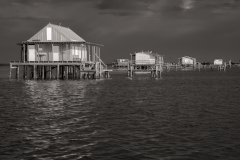 Pine-Island-Fish-Shacks-2