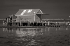 Pine-Island-Fish-Shacks-6