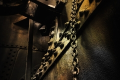 blast-furnace-abstracts-12