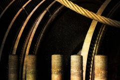 blast-furnace-abstracts-13
