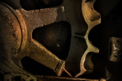 blast-furnace-abstracts-8