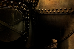 blast-furnace-abstracts-9