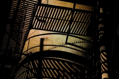 blast-furnace-abstracts