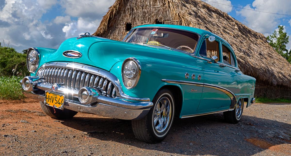 Havana and Cuba-6