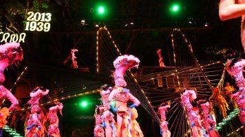 The Tropicana, Havana's Legendary Cabaret