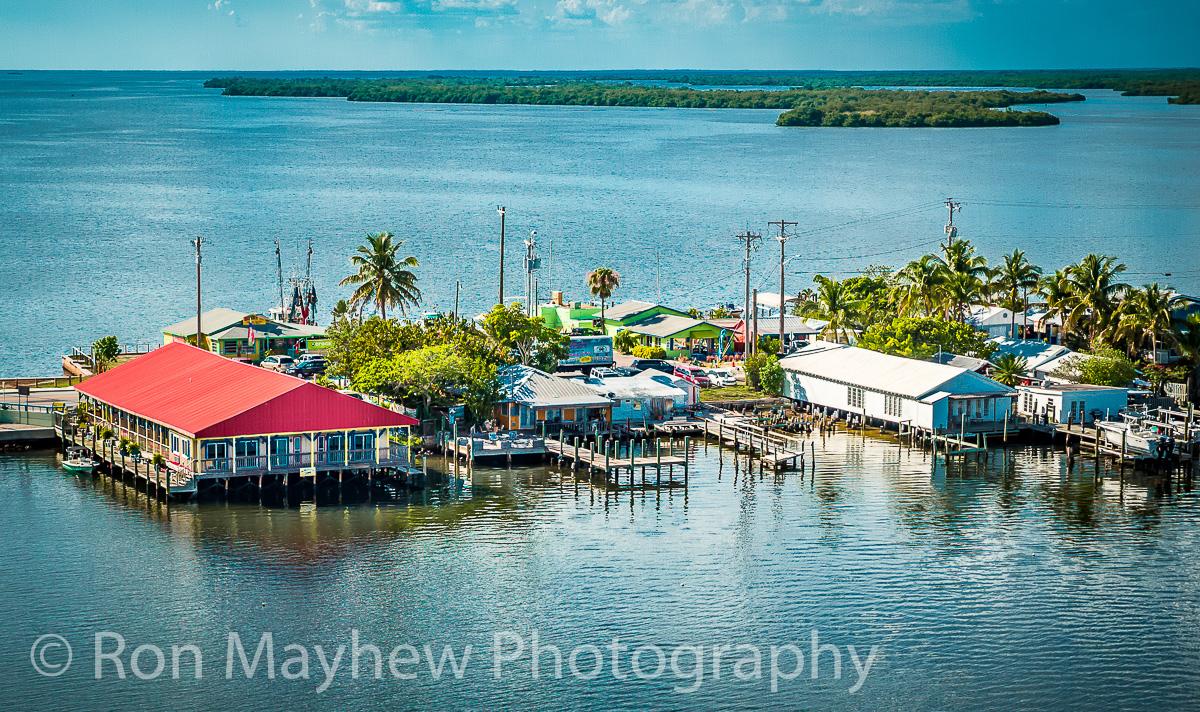 Old Matlacha, FL