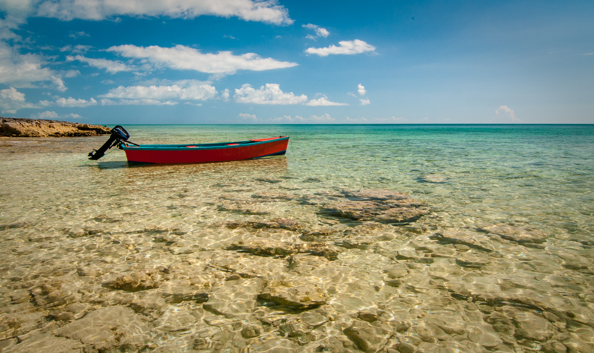 bahama-beaches