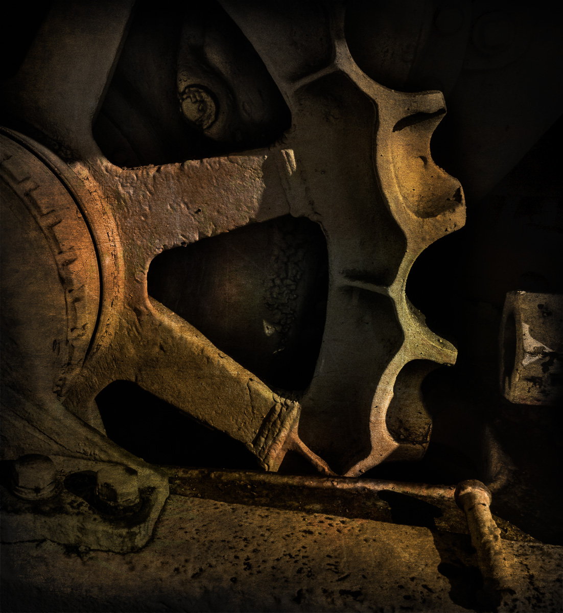 Blast Furnace Abstracts, Industrial Abstracts