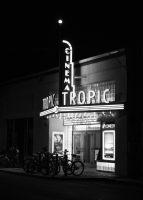 The Tropic Cinema, Key West