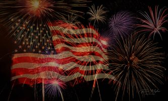 Happy Independence Day Everyone!
